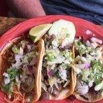 Foto de Nayarit Mexican Cuisine