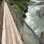 Foto de Rios Tropicales