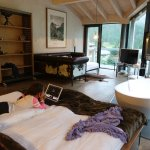 Hotel Matterhorn Focus