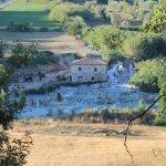 Photo of Pian del Molino