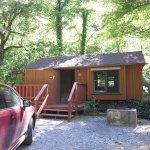 Ripplewood Resort Image