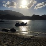 Parga Beach Resort Foto