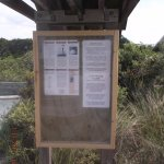 Oak Island Lighthouse information....