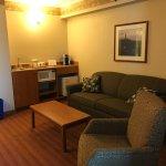 Foto de Coastal Inn Halifax
