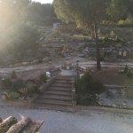 I Segreti del Borgo Foto