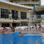 Photo of Marconfort Beach Club Hotel