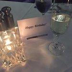 Happy Birthday... to me!!