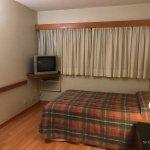 Photo of Hotel Solans Republica
