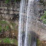 Tews Falls, Waterdown, Ontario