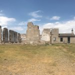 Fort Laramie National Historic Site Foto
