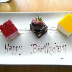 Foto de Radisson Blu Hotel & Spa, Galway