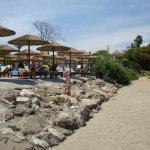 Photo de Malama Beach Holiday Village