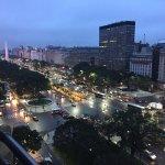 Foto de Pestana Buenos Aires Hotel