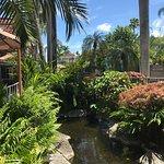 Photo de Embassy Suites by Hilton Fort Lauderdale 17th Street