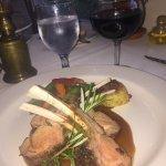 Foto de Youngtown Inn and Restaurant