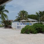 Photo de Parmer's Resort