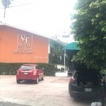 Photo of Hotel VF