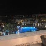 Photo de Grecotel Creta Palace Hotel