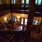 Bilde fra The Esmeralda Inn
