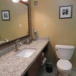 Foto de Holiday Inn Cody at Buffalo Bill Village