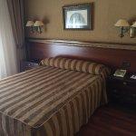 Photo de Begona Park Hotel