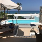 Amirandes, Grecotel Exclusive Resort Foto
