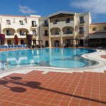 Photo of Hotel Baja