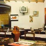 Restaurante Do Zezinho Foto