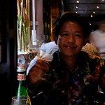 Foto de Rama V