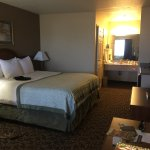 Hawthorn Suites by Wyndham Napa Valley Foto