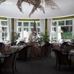 Hotel Villa Weltemühle Dresden Foto