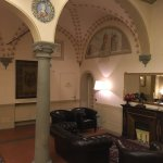 Foto de Firenze Suite