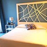 Foto de Hotel Cutimare