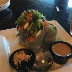 Foto van Krua Thai Cuisine