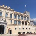 Photo de Prince's Palace (Palais du Prince)
