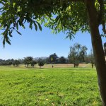 Foto de Hyatt Regency Monterey Hotel and Spa on Del Monte Golf Course