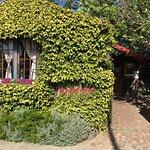 Photo de Fandango Restaurant