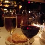 Photo de Vic & Anthony's Steakhouse - Las Vegas