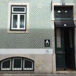 Photo of A Casa das Janelas com Vista