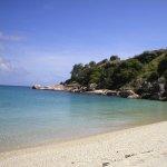 Lizard Island Resort Photo