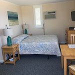 Vineyard Harbor Motel-bild