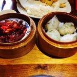 Photo of Lee Garden Restaurant