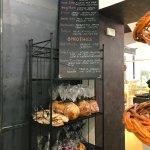 Photo of Bar Panetteria Viezzoli