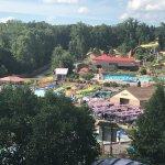 Nice Theme Park