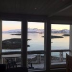 Photo of Sommaroy Arctic Hotel Tromso
