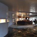 Foto de Hotel Mariver