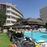 صورة فوتوغرافية لـ Hotel Mariver