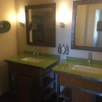 Photo de Hotel Andaluz