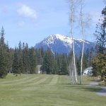 Foto de Kahler Glen Golf & Ski Resort