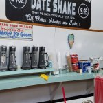 The Cafe at Shields Photo